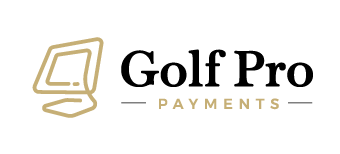 Golf Pro Payments