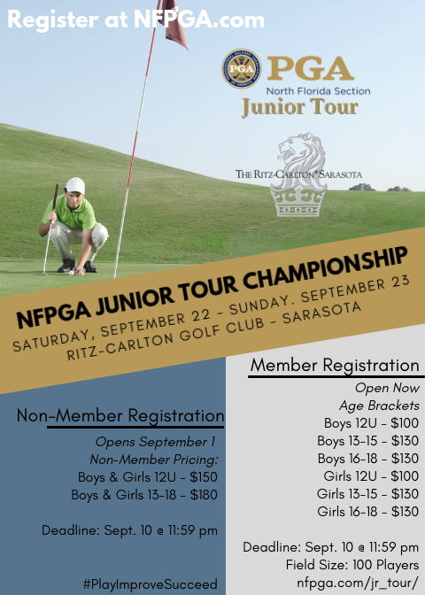 NFPGA Jr Tour Flyers 7