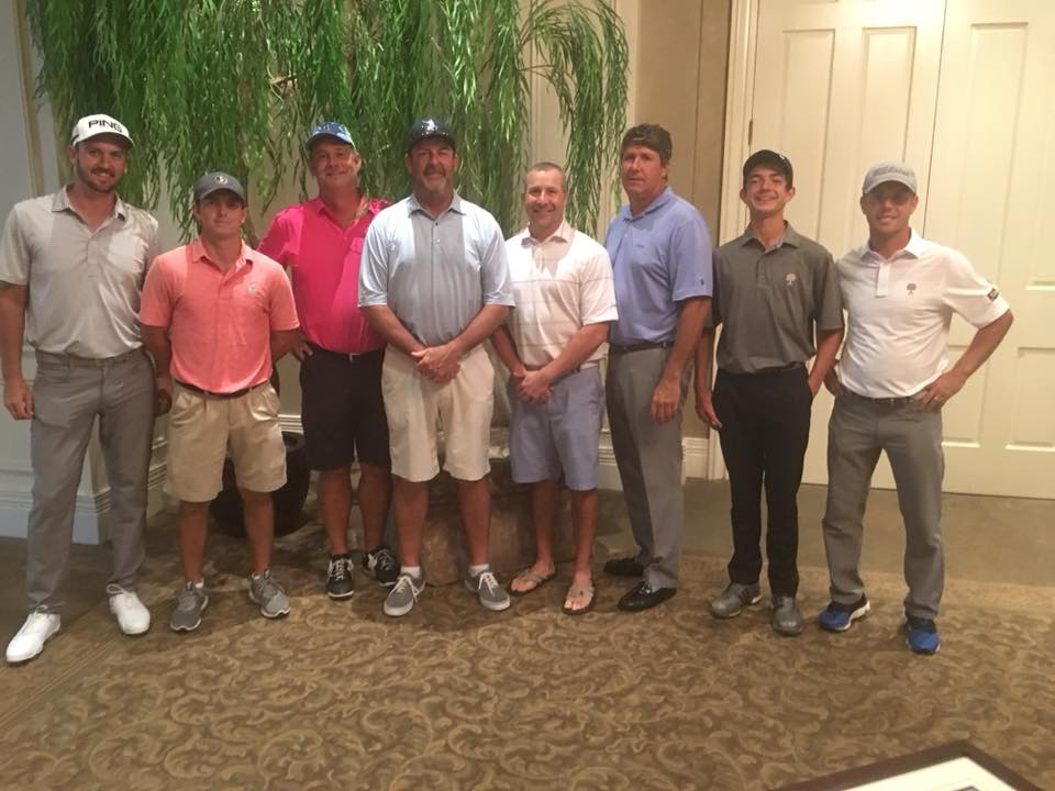 Four-Way Tie for Pro-Scratch