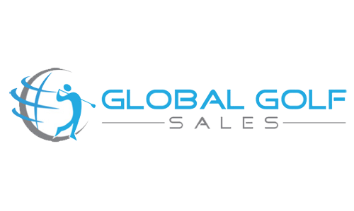 global golf sales logo new