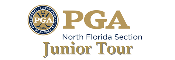 nfpga junior tour