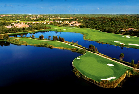 43rd Florida Senior Open