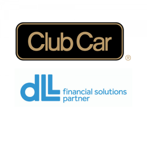 Club Car/DLL