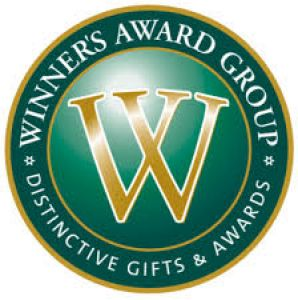 Winner's Award Group