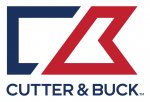 Cutter And Buck Logo