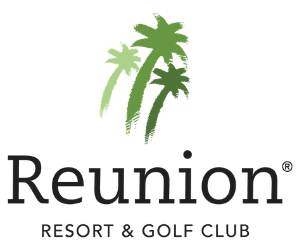 Reunion Resort