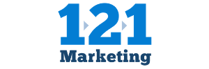 1-2-1 Marketing